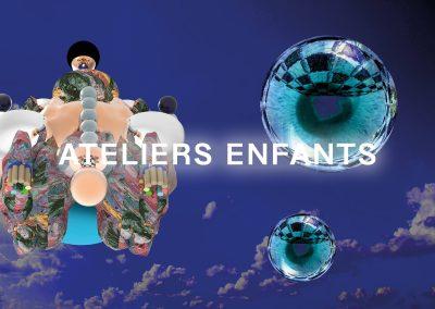 GalerieDesGaleries4