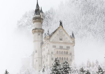 Chateau14