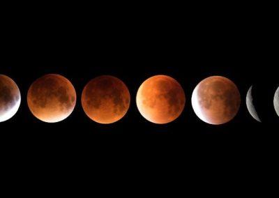 LuneEclipse