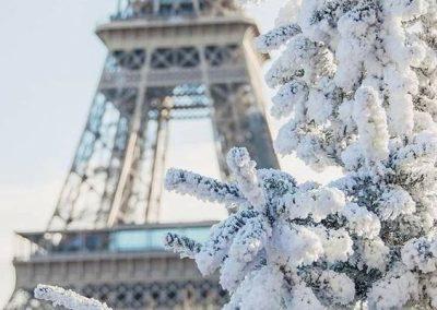 Tour Eiffel15