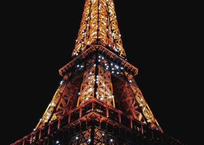 Tour Eiffel17