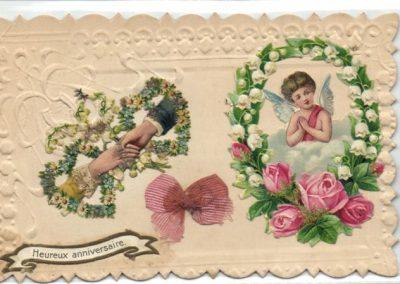 cartes postales poétiques 6